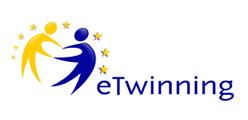 eTwinning - Logo