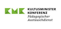 Kultusminister-Konferenz-Logo
