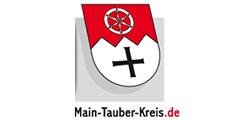 Main-Tauber-Kreis Logo