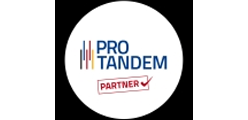 Pro Tandem Logo