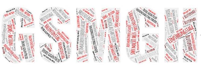 SMV - Wortwolke