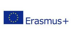Erasmus+ / EU-Programm für allgemeine und berufliche Bildung, Jugend und Sport